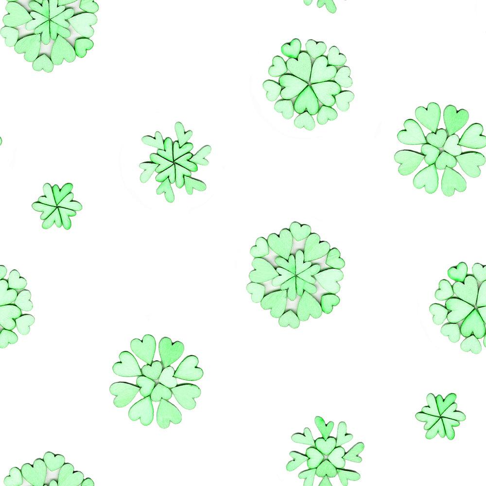 green heart flakes.jpg