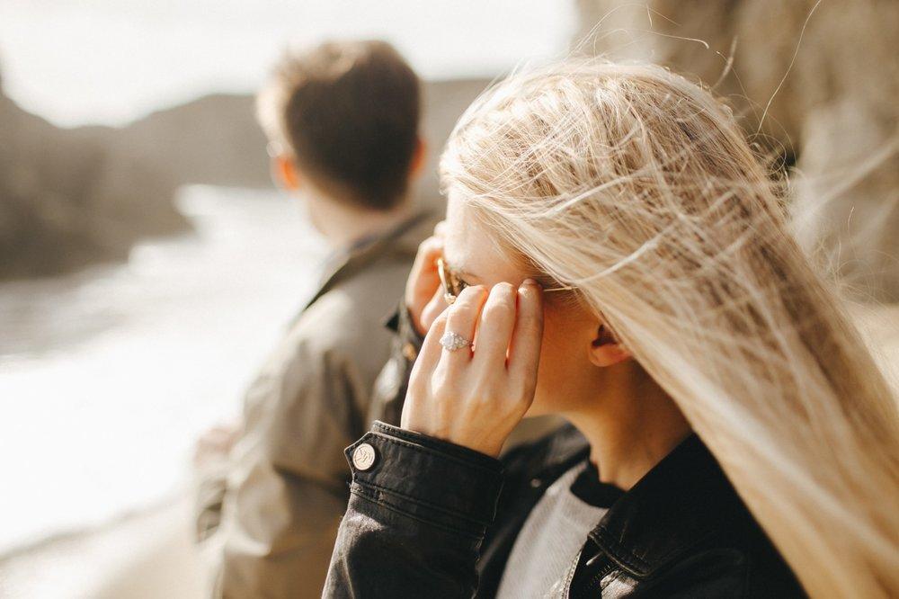 intimate-wedding-la-baule-pouliguen-mariage-17.jpg