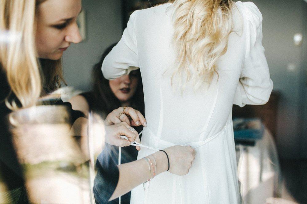 intimate-wedding-la-baule-pouliguen-mariage-46.jpg