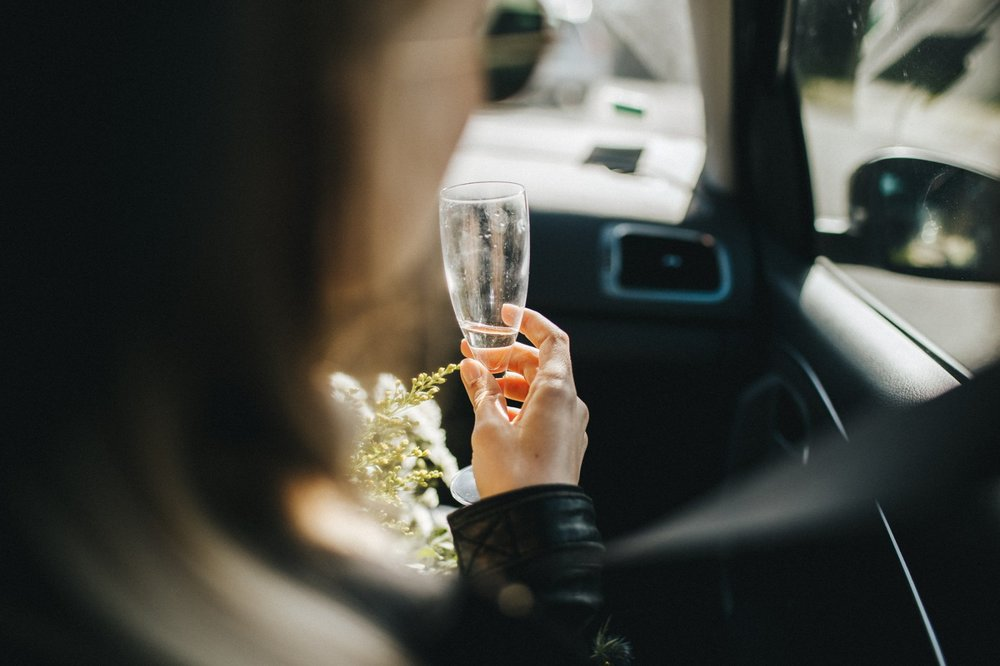 intimate-wedding-la-baule-pouliguen-mariage-50.jpg