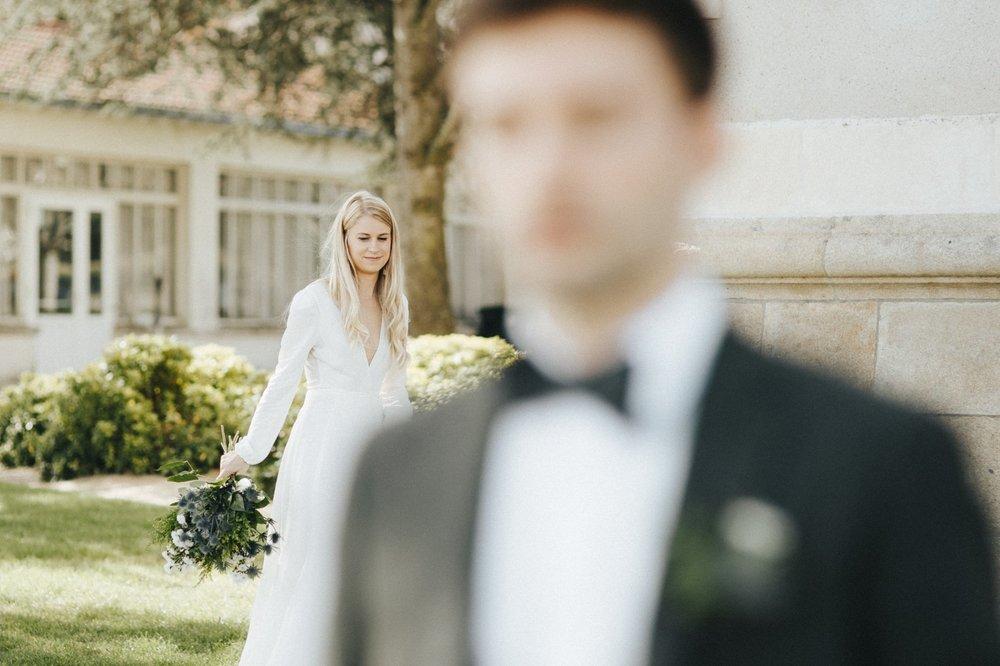 intimate-wedding-la-baule-pouliguen-mariage-52.jpg