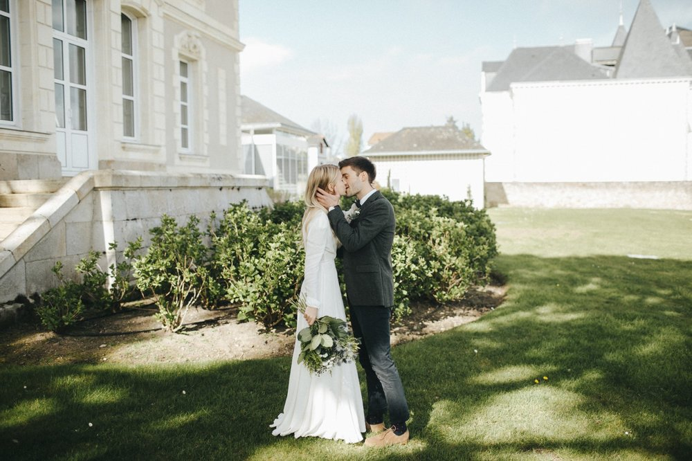 intimate-wedding-la-baule-pouliguen-mariage-54.jpg