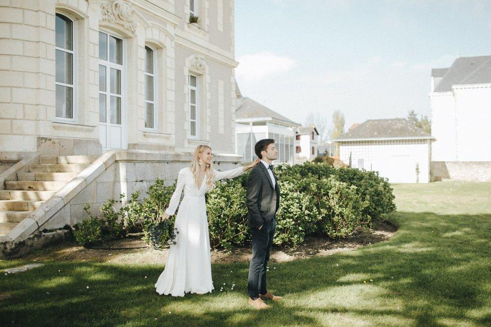 intimate-wedding-la-baule-pouliguen-mariage-53.jpg