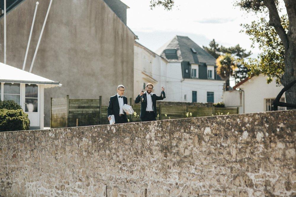 intimate-wedding-la-baule-pouliguen-mariage-69.jpg