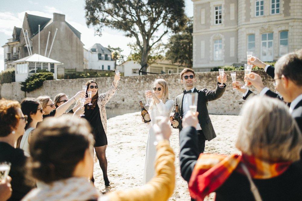 intimate-wedding-la-baule-pouliguen-mariage-73.jpg