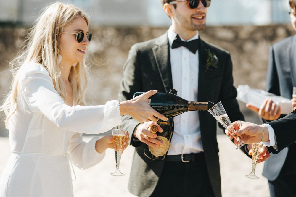 intimate-wedding-la-baule-pouliguen-mariage-72.jpg