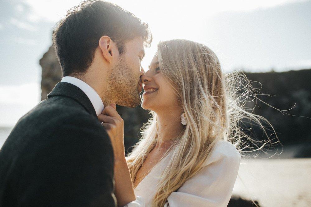 intimate-wedding-la-baule-pouliguen-mariage-87.jpg