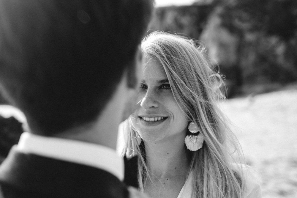 intimate-wedding-la-baule-pouliguen-mariage-88.jpg