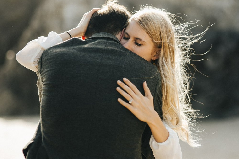 intimate-wedding-la-baule-pouliguen-mariage-89.jpg