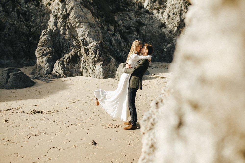 intimate-wedding-la-baule-pouliguen-mariage-90.jpg