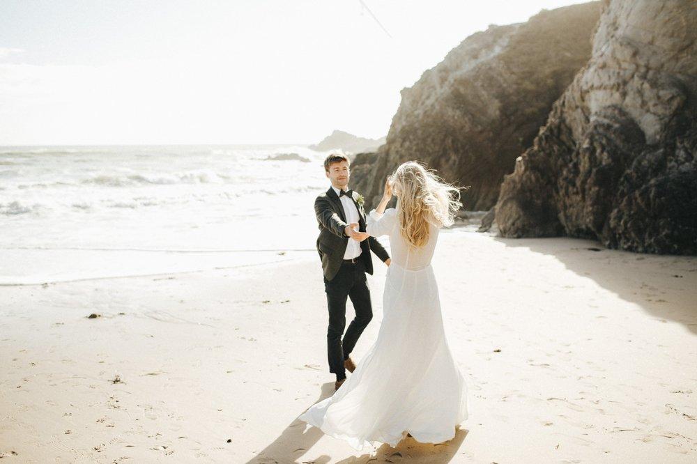 intimate-wedding-la-baule-pouliguen-mariage-91.jpg