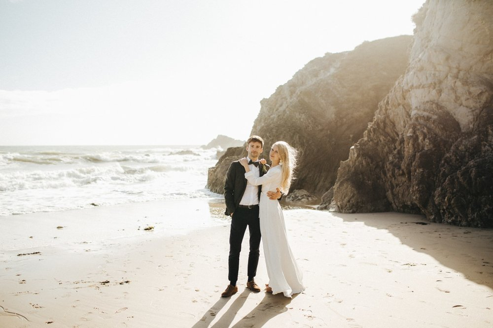 intimate-wedding-la-baule-pouliguen-mariage-92.jpg