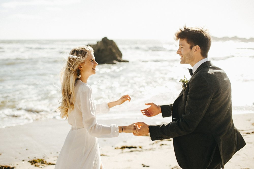 intimate-wedding-la-baule-pouliguen-mariage-99.jpg