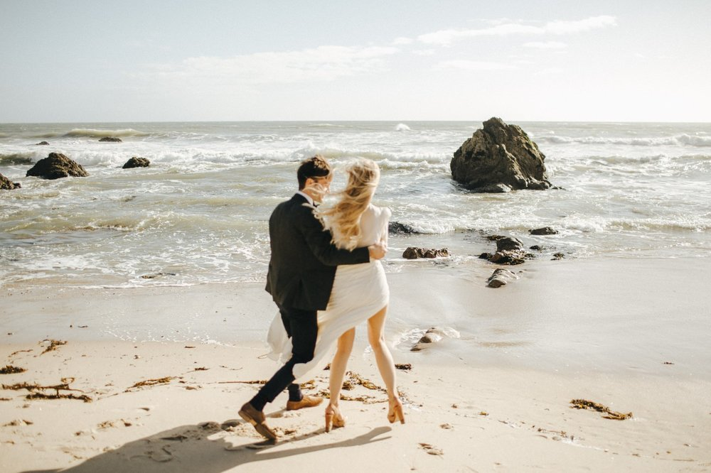 intimate-wedding-la-baule-pouliguen-mariage-100.jpg