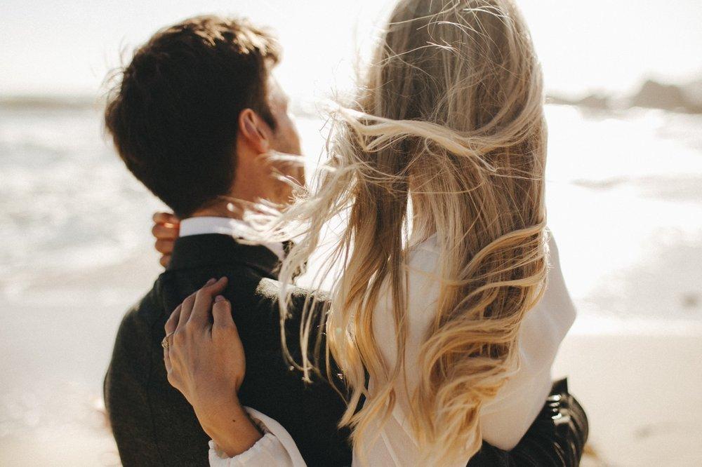 intimate-wedding-la-baule-pouliguen-mariage-102.jpg