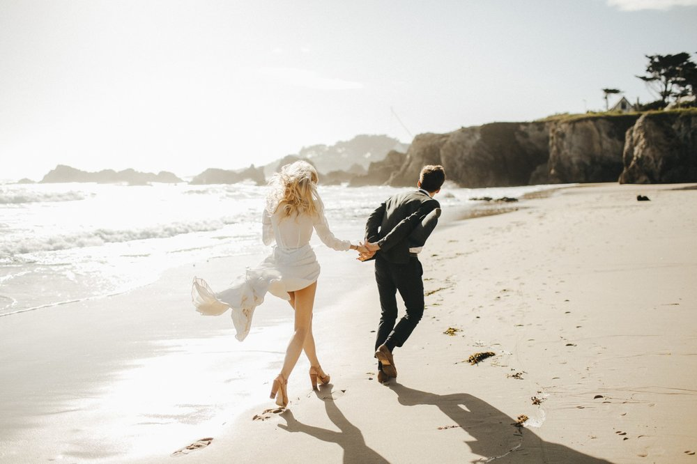 intimate-wedding-la-baule-pouliguen-mariage-101.jpg