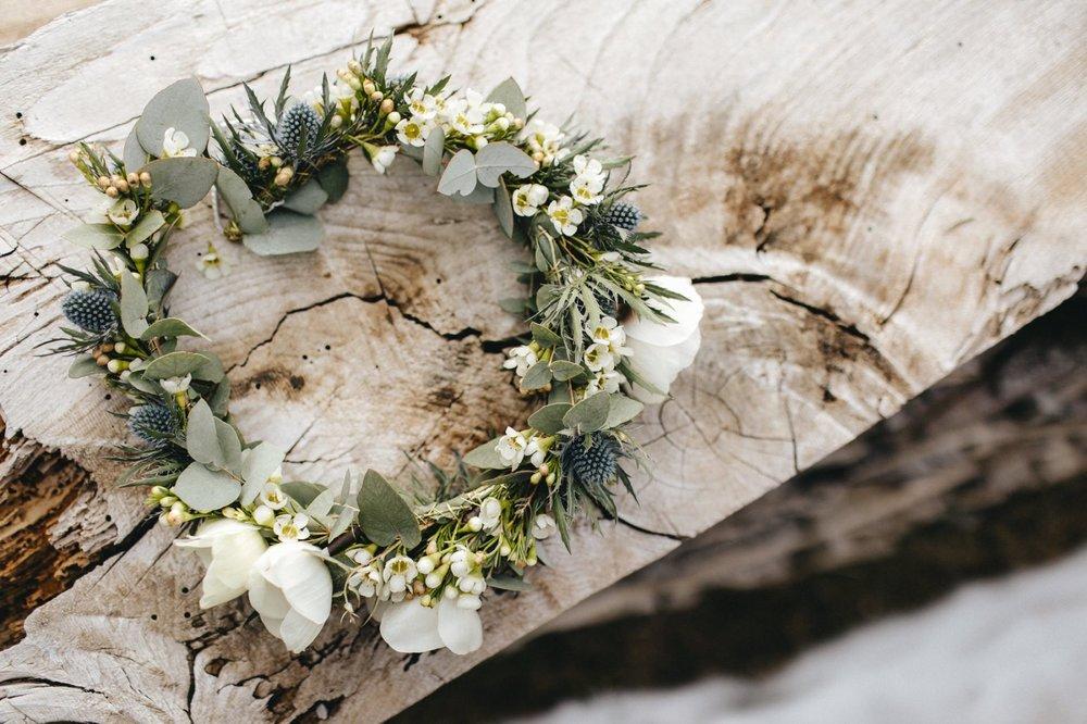 mariage-montagne-le-gite-du-passant-savoie-21.jpg