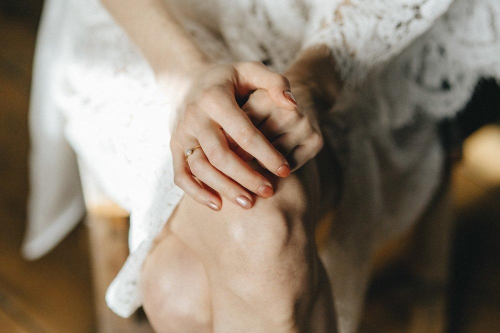 mariage-montagne-le-gite-du-passant-savoie-35.jpg