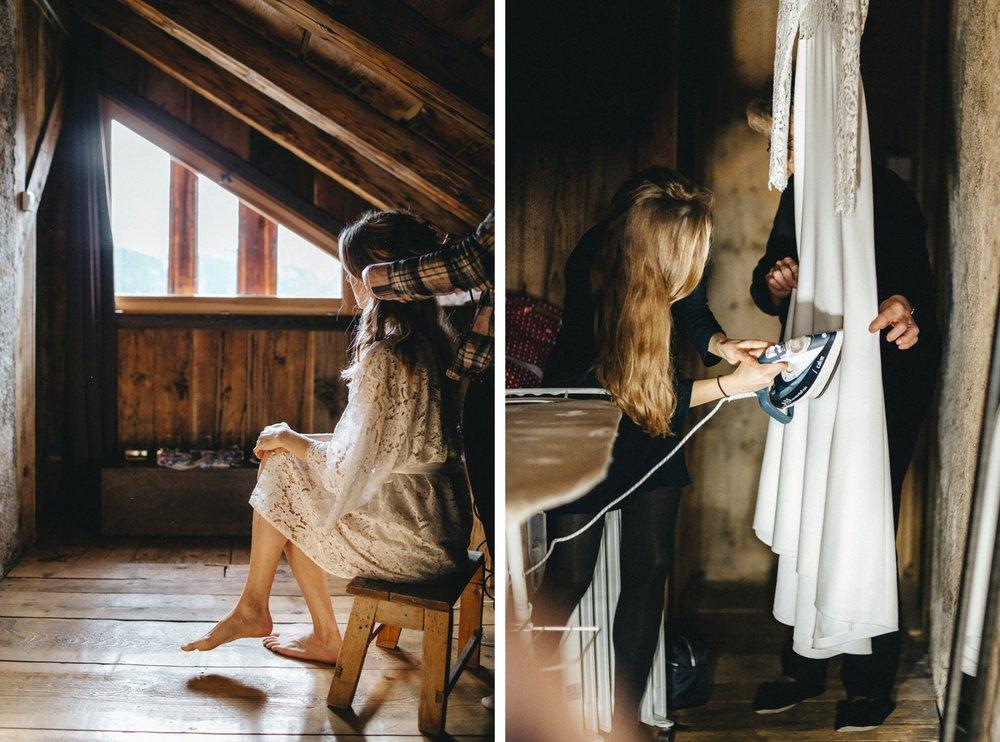 mariage-montagne-le-gite-du-passant-savoie-34-copie.jpg
