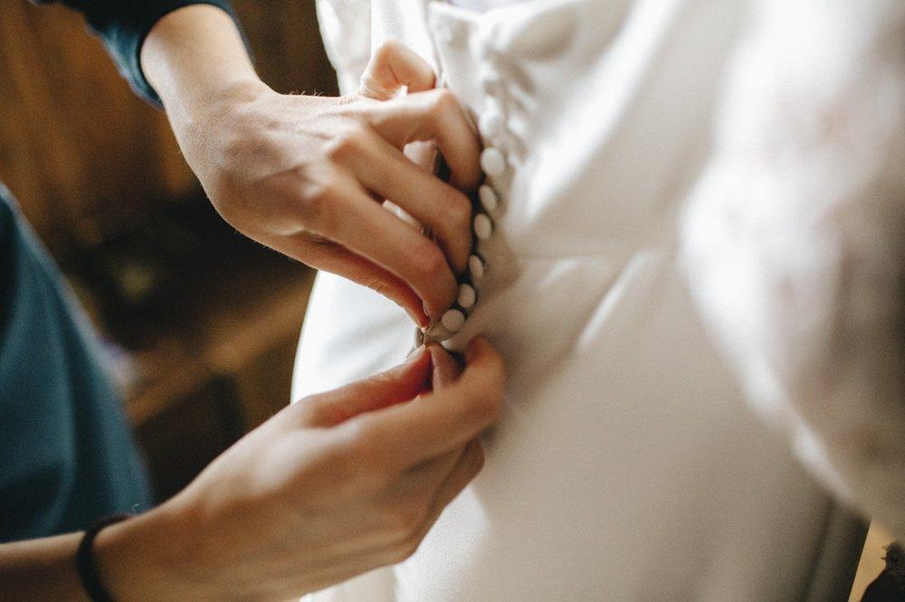 mariage-montagne-le-gite-du-passant-savoie-40.jpg
