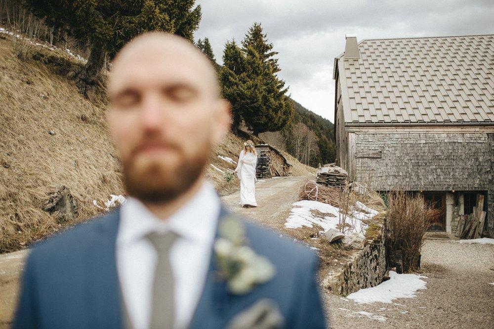 mariage-montagne-le-gite-du-passant-savoie-53.jpg
