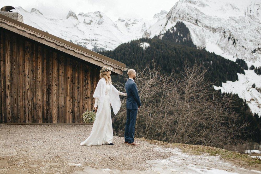 mariage-montagne-le-gite-du-passant-savoie-54.jpg