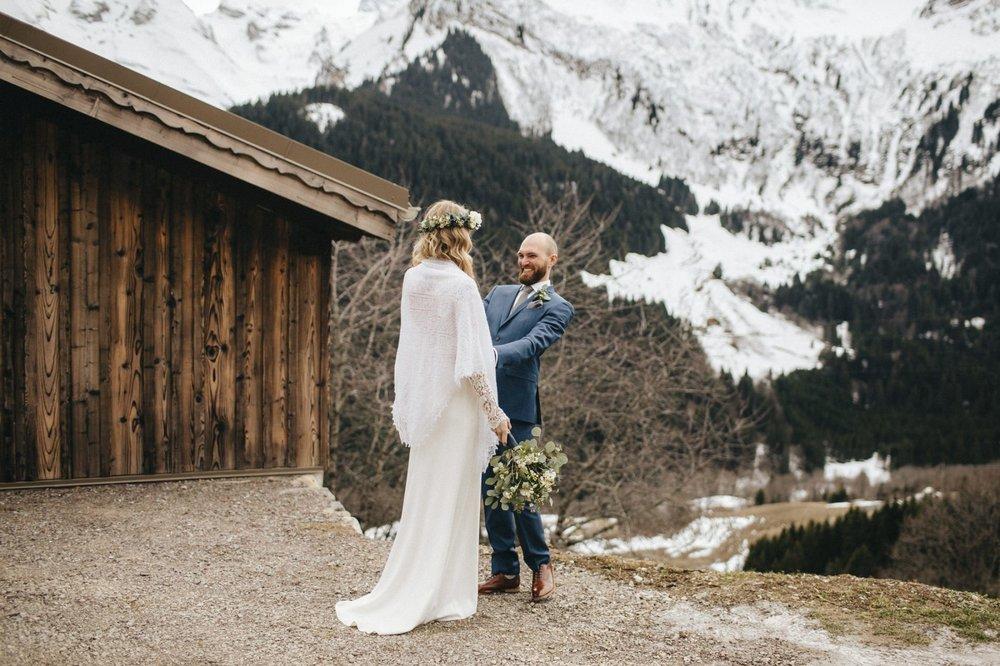 mariage-montagne-le-gite-du-passant-savoie-56.jpg