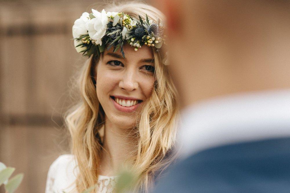 mariage-montagne-le-gite-du-passant-savoie-59.jpg