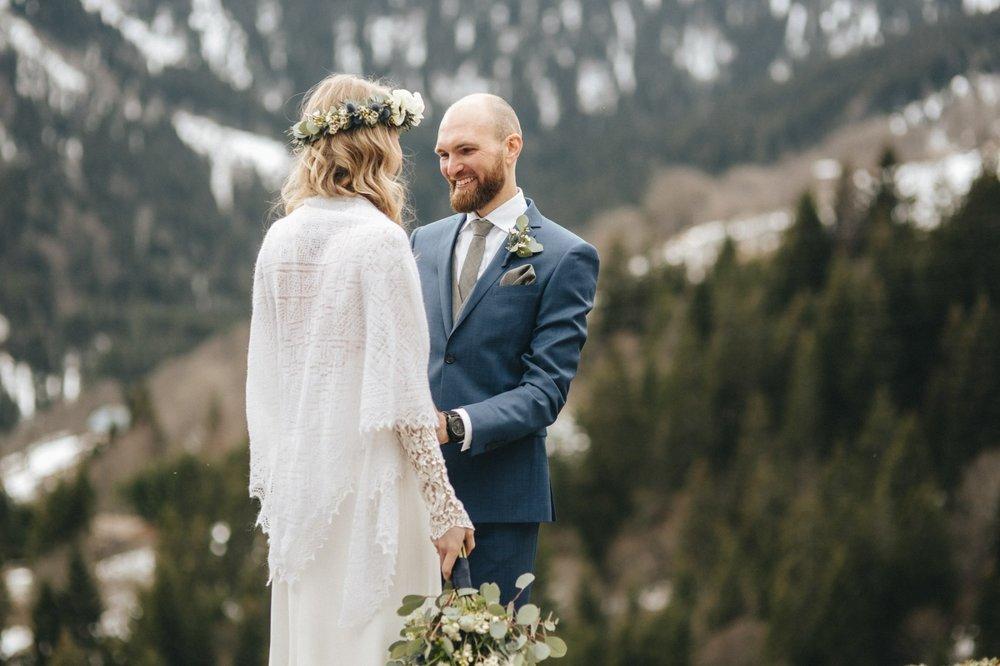 mariage-montagne-le-gite-du-passant-savoie-58.jpg