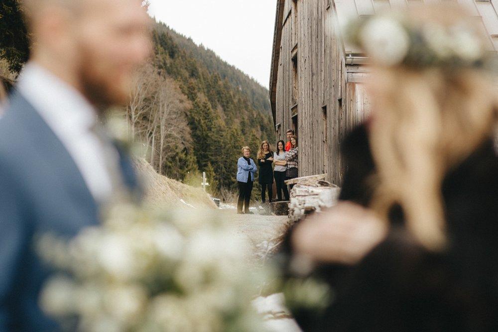 mariage-montagne-le-gite-du-passant-savoie-60.jpg