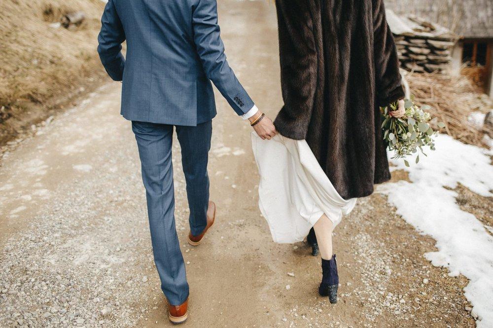 mariage-montagne-le-gite-du-passant-savoie-62.jpg