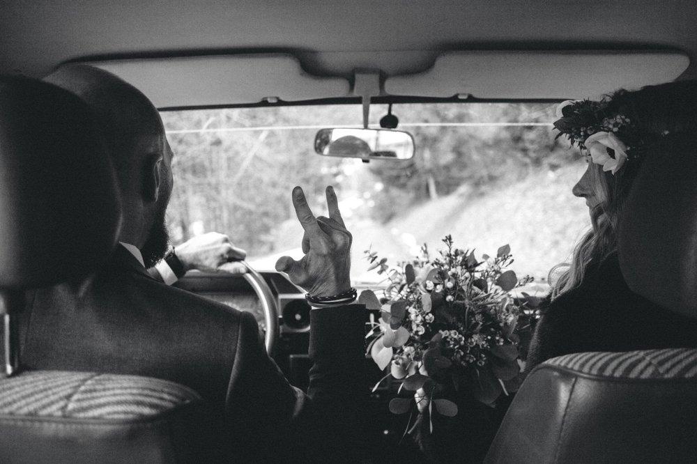 mariage-montagne-le-gite-du-passant-savoie-66.jpg