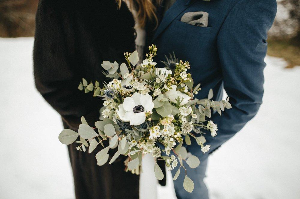 mariage-montagne-le-gite-du-passant-savoie-71.jpg