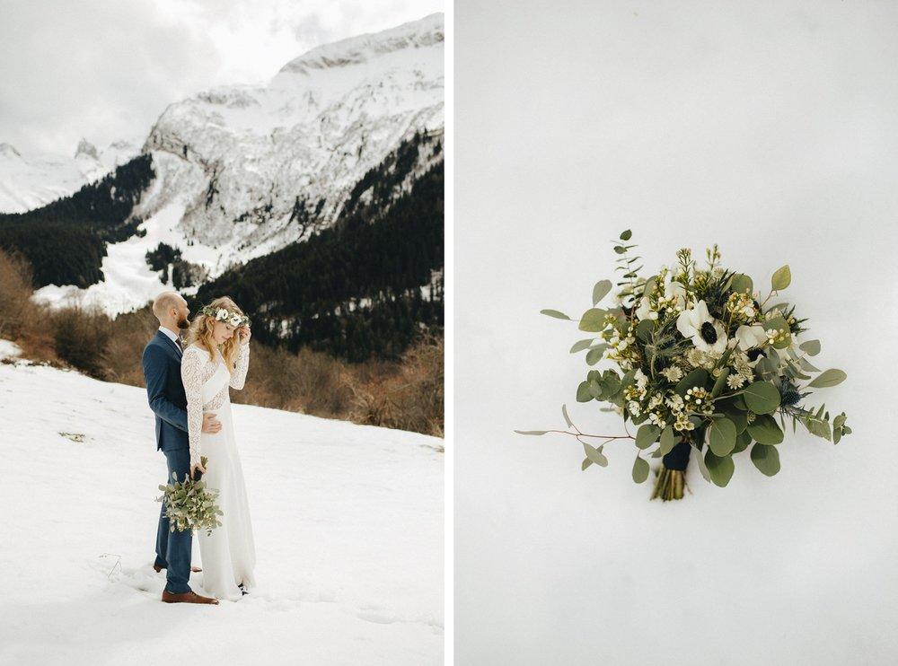 mariage-montagne-le-gite-du-passant-savoie-73-copie.jpg
