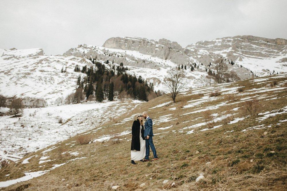 mariage-montagne-le-gite-du-passant-savoie-79.jpg