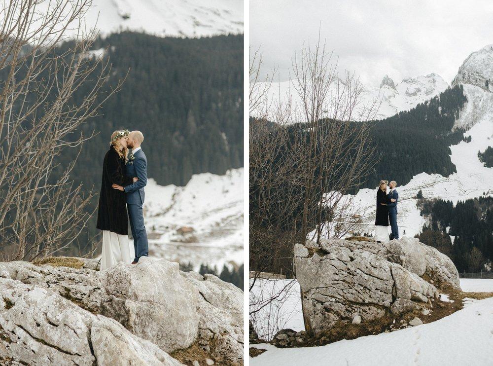 mariage-montagne-le-gite-du-passant-savoie-83-copie-1.jpg