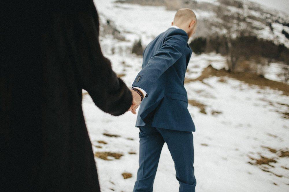 mariage-montagne-le-gite-du-passant-savoie-84.jpg