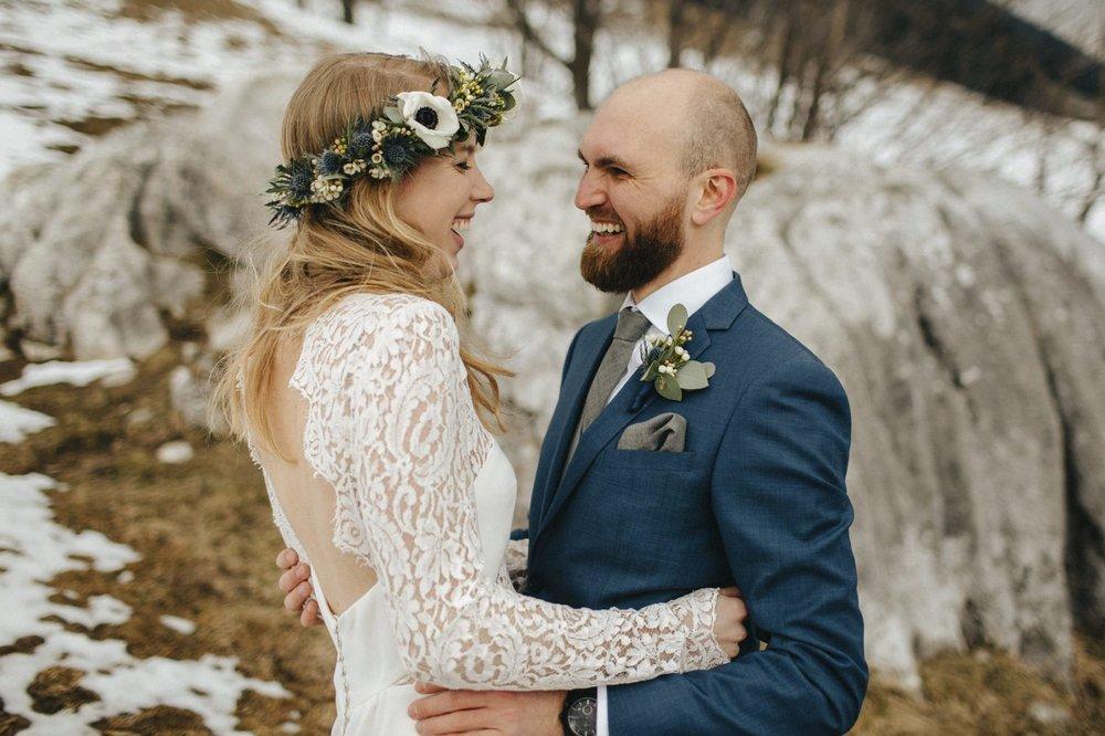 mariage-montagne-le-gite-du-passant-savoie-85.jpg