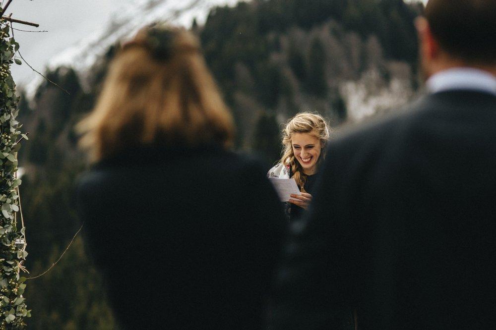mariage-montagne-le-gite-du-passant-savoie-107.jpg