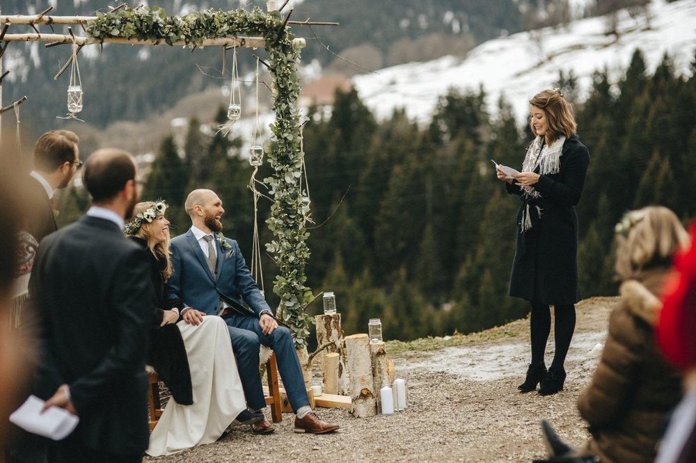 mariage-montagne-le-gite-du-passant-savoie-112.jpg