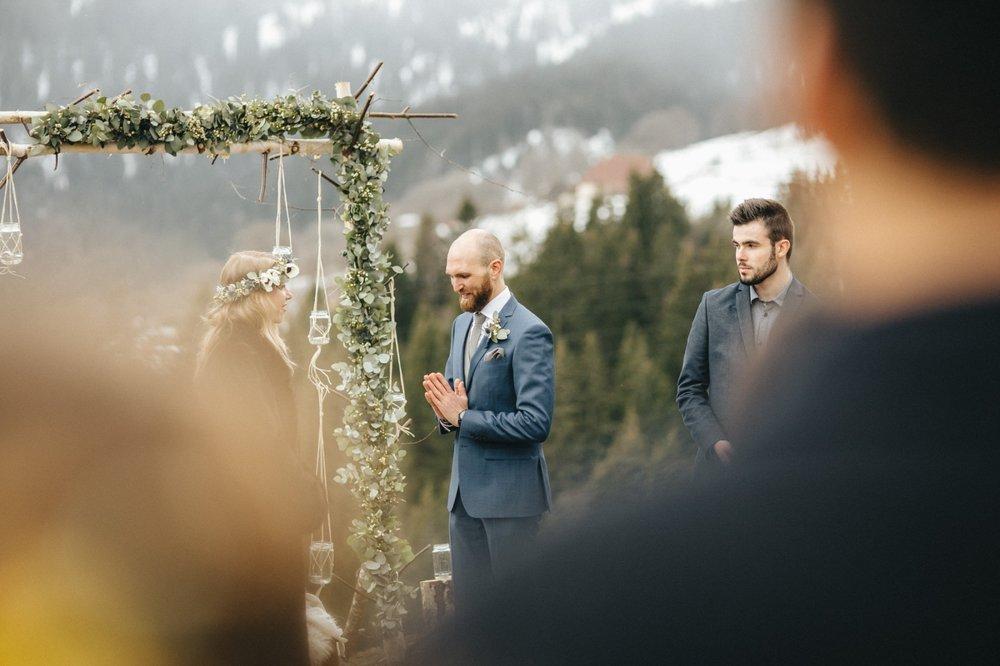mariage-montagne-le-gite-du-passant-savoie-118.jpg