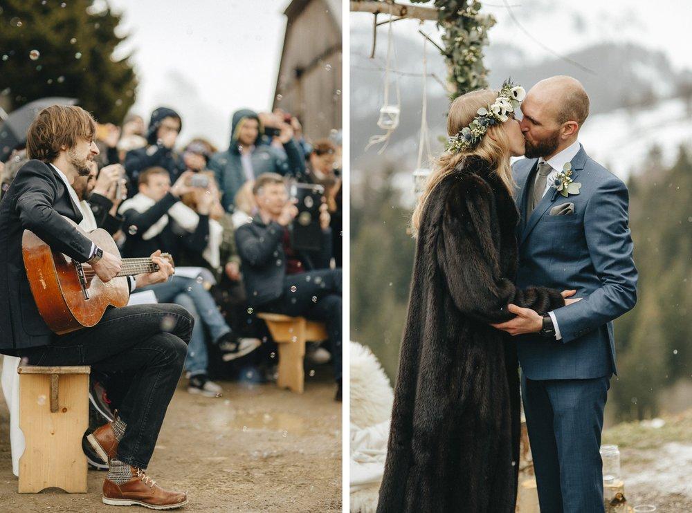 mariage-montagne-le-gite-du-passant-savoie-120-copie.jpg
