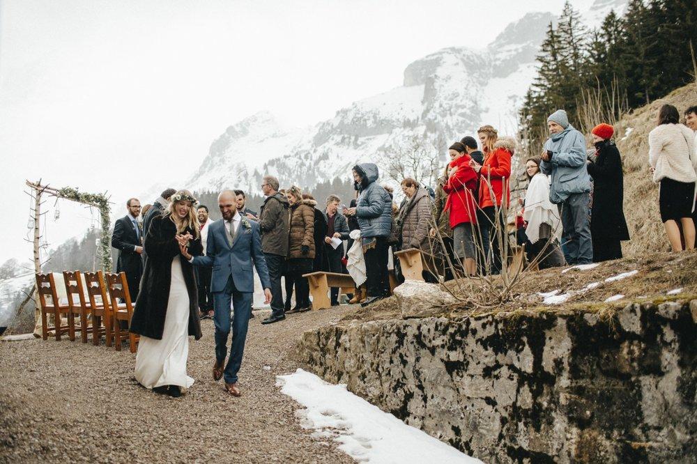 mariage-montagne-le-gite-du-passant-savoie-131.jpg