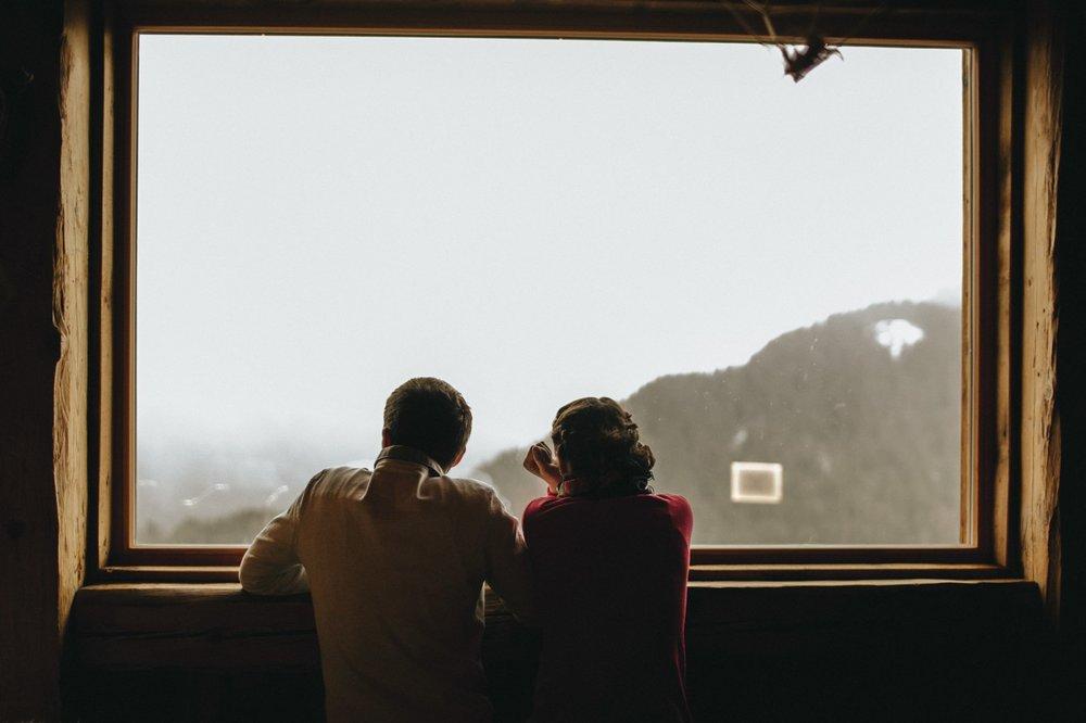 mariage-montagne-le-gite-du-passant-savoie-141.jpg
