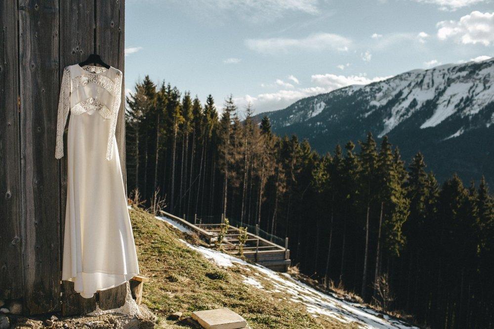 mariage-montagne-le-gite-du-passant-savoie-176.jpg
