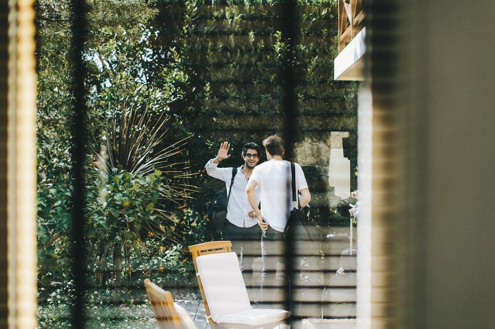 fabien-courmont-mariage-en-corse-bonifacio-8.jpg