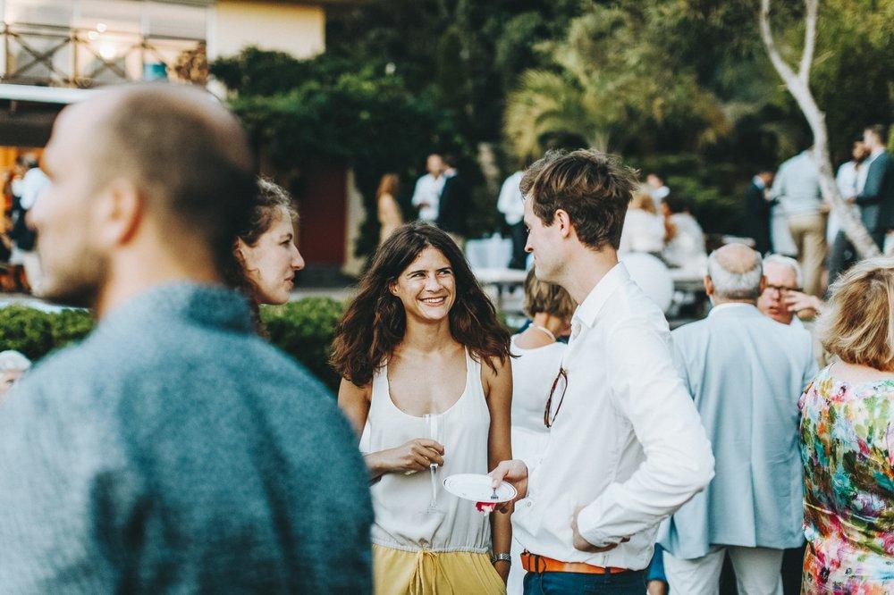 fabien-courmont-mariage-en-corse-bonifacio-25.jpg
