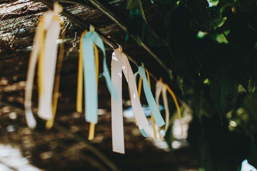 fabien-courmont-mariage-en-corse-bonifacio-31.jpg
