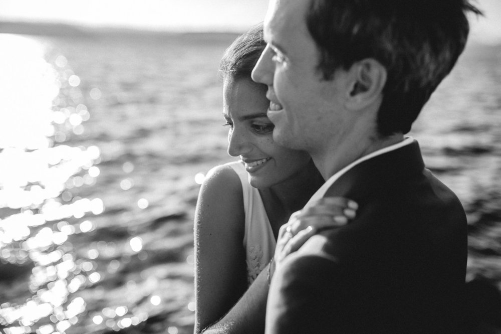 fabien-courmont-mariage-en-corse-bonifacio-54.jpg