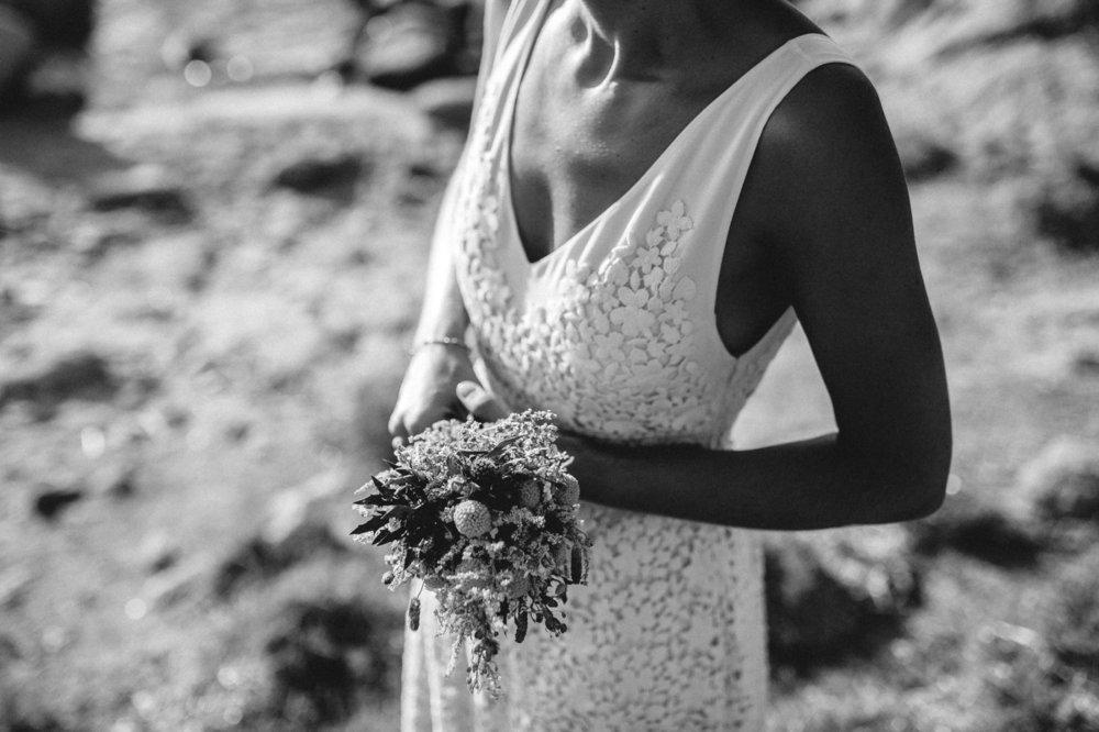 fabien-courmont-mariage-en-corse-bonifacio-56.jpg